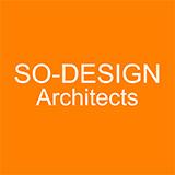 SO-DESIGN建築設計室