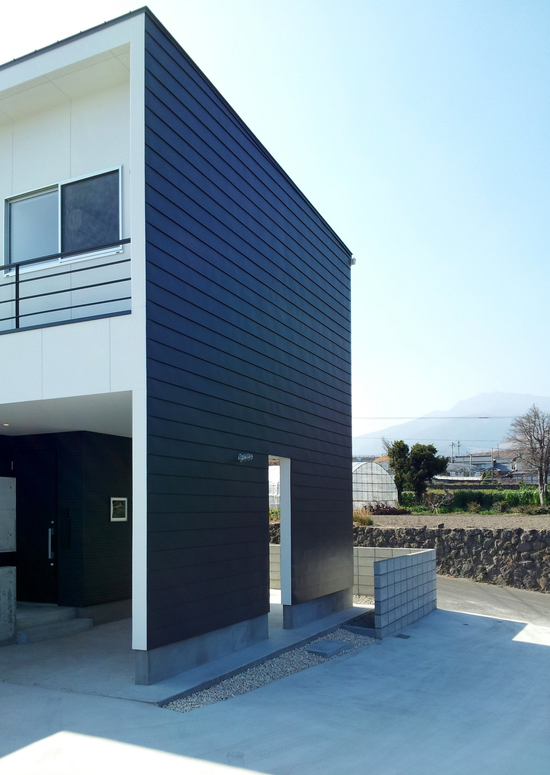S2-house