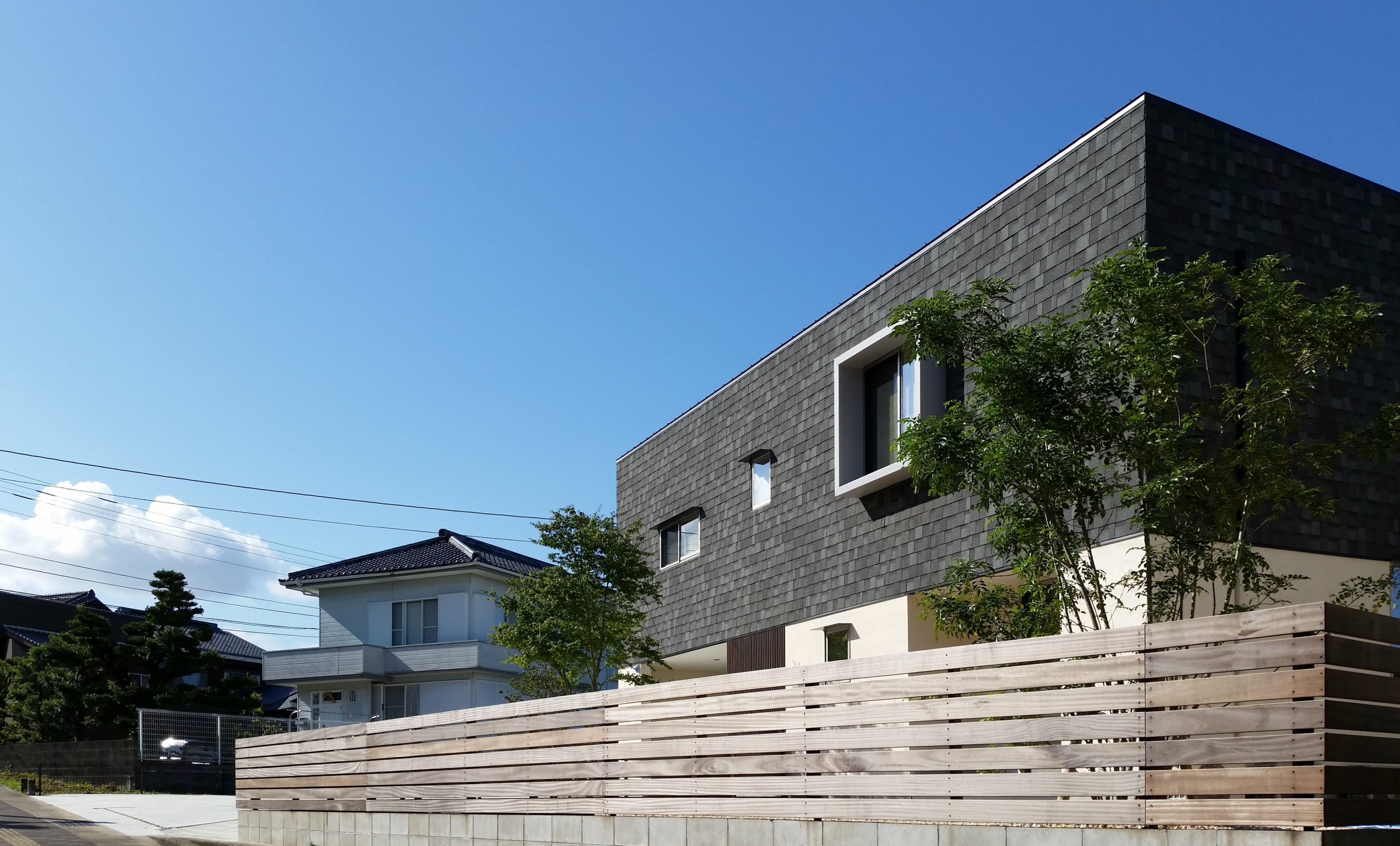 T2-house