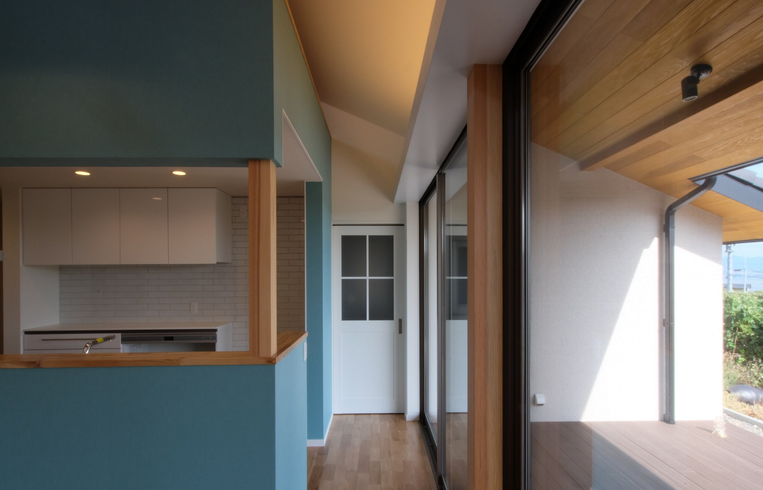 T3-house