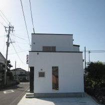 O-house