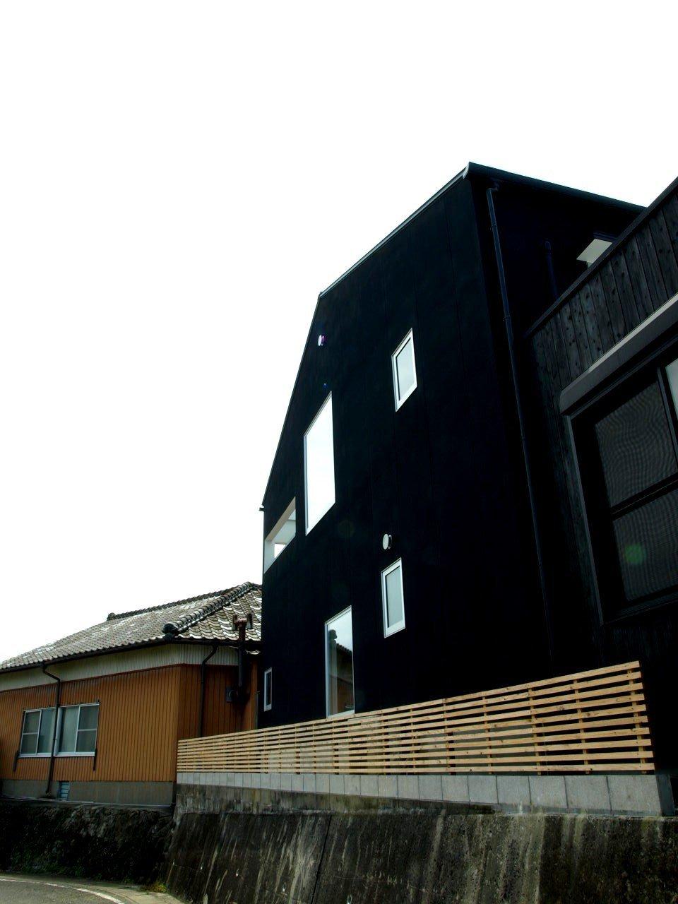 O2-house