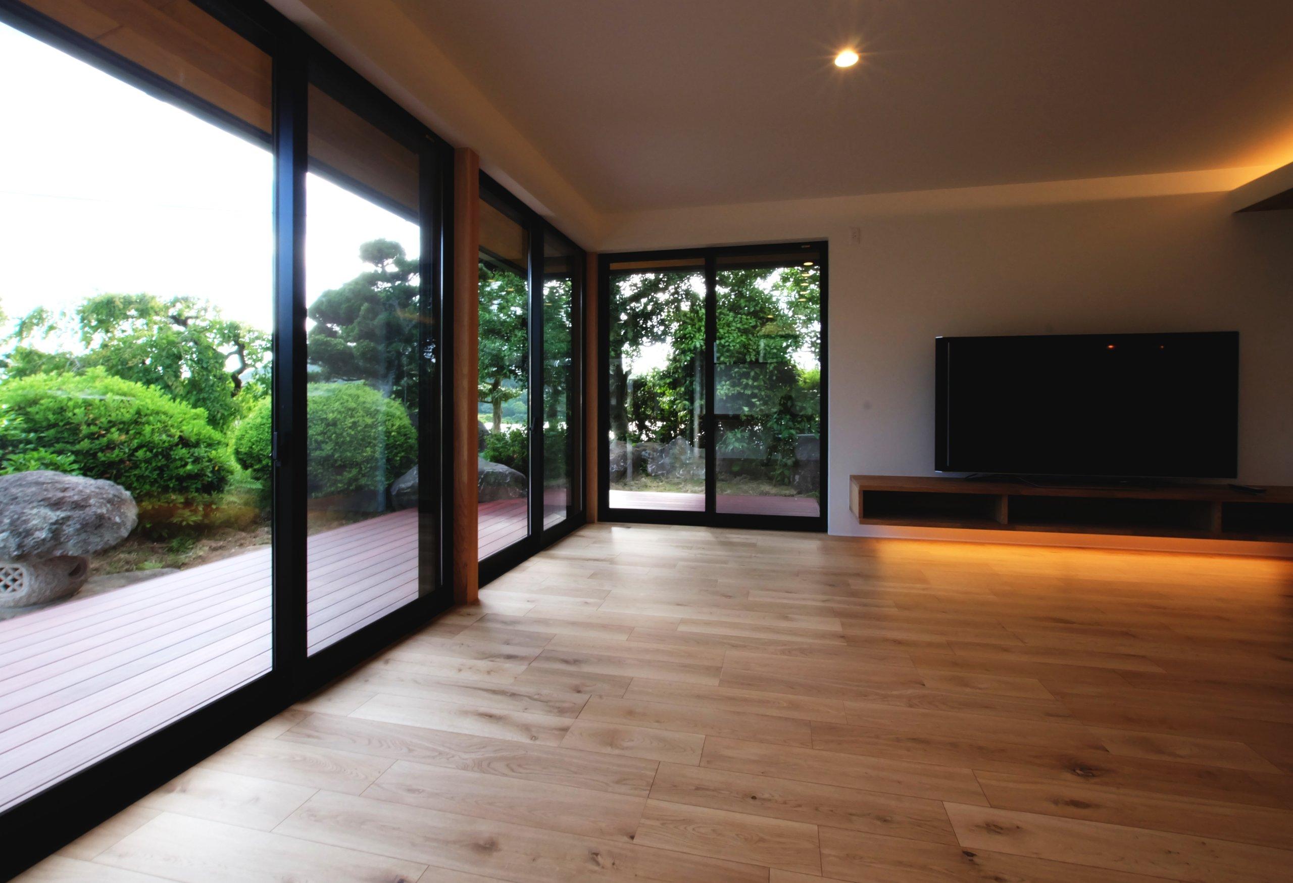 SD-House
